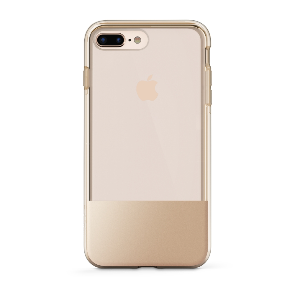 meet f4a00 ab3a3 SheerForce™ Protective Case for iPhone 8 Plus, iPhone 7 Plus