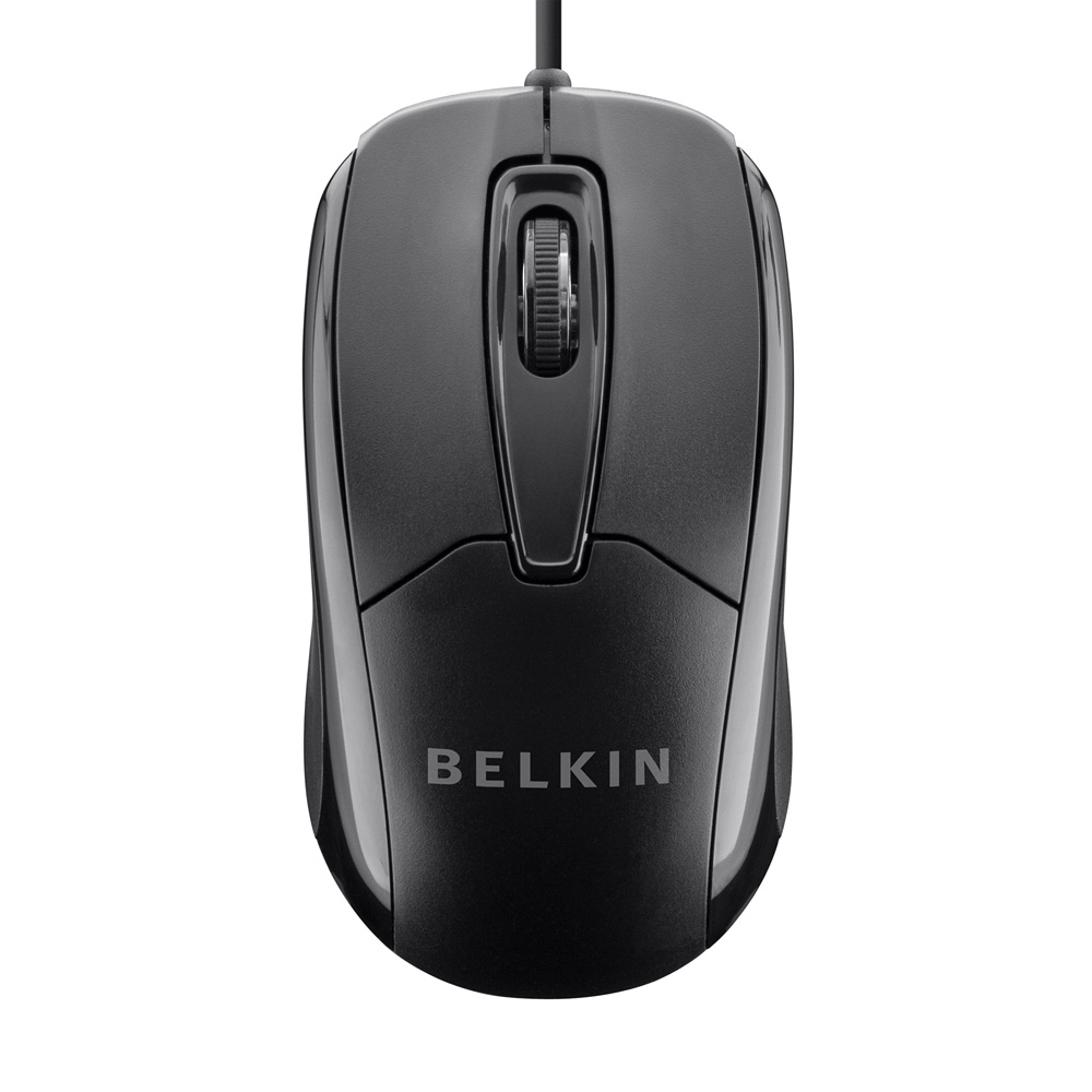 BELKIN COMPONENTS N10117 WINDOWS 10 DRIVERS DOWNLOAD