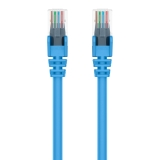 CAT5e Networking Cable -$ HeroImage