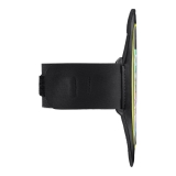 Sport-Fit Armband for iPhone 8, iPhone 7 and iPhone 6/6s -$ SideView1Image