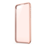 Belkin Air Protect™ SheerForce™ Schutzhülle für das iPhone 8, iPhone 7 -$ SideView1Image