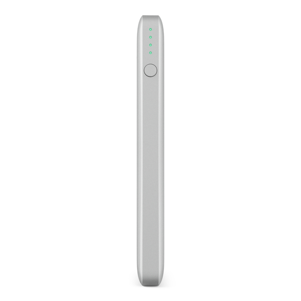 Belkin Pocket Power 5k Portable Bank Charger Adds Wemo Light Switch Looks To Tack On Android Compatibility Aka Sideview1image