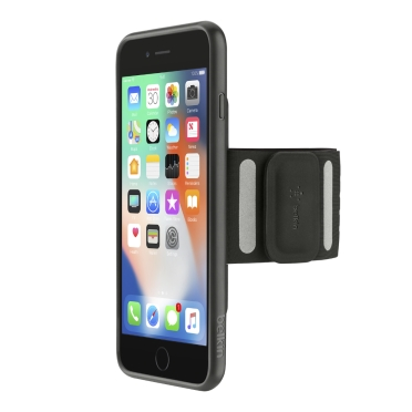 Fitness-Armband für das iPhone 8, iPhone 7 -$ HeroImage