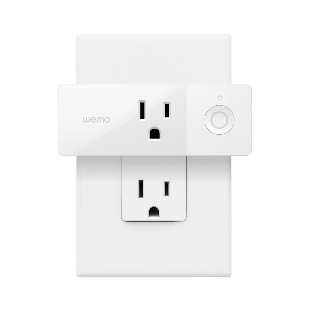 Wemo Mini Wifi Smart Plug Jack Wiring Diagram In Addition Wall Phone On Heroimage