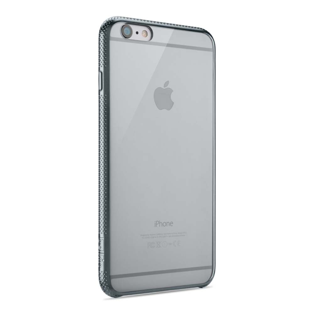 coque iphone 6 plus belkin