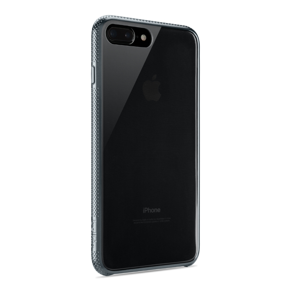 coque ecran iphone 8 plus