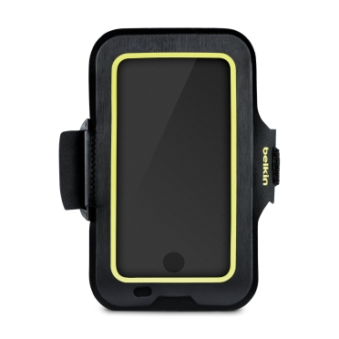 Sport-Fit Armband for iPhone 8 Plus, iPhone 7 Plus and iPhone 6/6s Plus -$ HeroImage