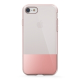 SheerForce™ Protective Case for iPhone 8, iPhone 7 -$ HeroImage