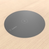 BOOST↑UP™ Wireless Charging Spot (Recessed/ Hidden Installation) -$ HeroImage