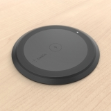 BOOST↑UP™ Wireless Charging Spot (Surface Installation) -$ HeroImage