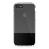 Funda protectora SheerForce™ de para iPhone 8 y iPhone 7 -$ HeroImage
