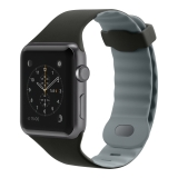 Belkin Apple Watch 專用運動錶帶 (38/40 毫米) -$ HeroImage