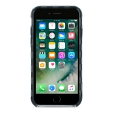Coque de protection Air Protect™ SheerForce™ Pro pour iPhone 8, iPhone 7 -$ FrontViewImage