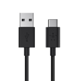 MIXIT↑™ 2.0 USB-A to USB-C™ Charge Cable (USB Type-C™) -$ HeroImage