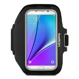 Sport-Fit Plus Armband for Note 4, Note 5 & Samsung S7 Edge -$ HeroImage
