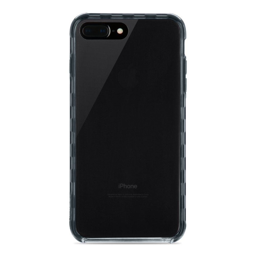 Air Protect™ SheerForce™ Pro Case for iPhone 7 Plus - HeroImage