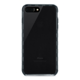 Funda Air Protect™ SheerForce™ Pro para iPhone 8 Plus, iPhone 7 Plus -$ HeroImage