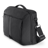 Active Pro Messenger Bag -$ SideView1Image