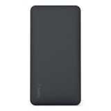 Pocket Power 10K Power Bank (aka Portable Charger) -$ SideView1Image