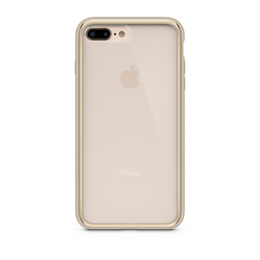 Product image for Coque de protection SheerForce™ Elite pour iPhone 8 Plus et iPhone 7 Plus