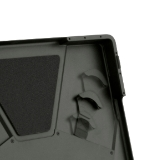 Air Shield™ Protective Case for Chromebook -$ SideView1Image
