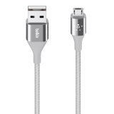 MIXIT↑™  DuraTek™ Micro-USB to USB Cable -$ HeroImage