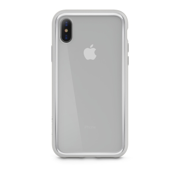 half off 6337f c30f8 SheerForce™ Elite Protective Case for iPhone X