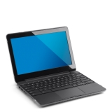 "Snap Shield pour Acer C720 11"" -$ SideView1Image"