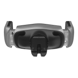 Premium Car Vent Mount -$ SideView1Image