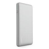 Pocket Power 5K Power Bank (Portable Charger) -$ SideView1Image