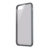 Belkin Air Protect™ SheerForce™-hoesje voor de iPhone 8, iPhone 7 -$ SideView1Image