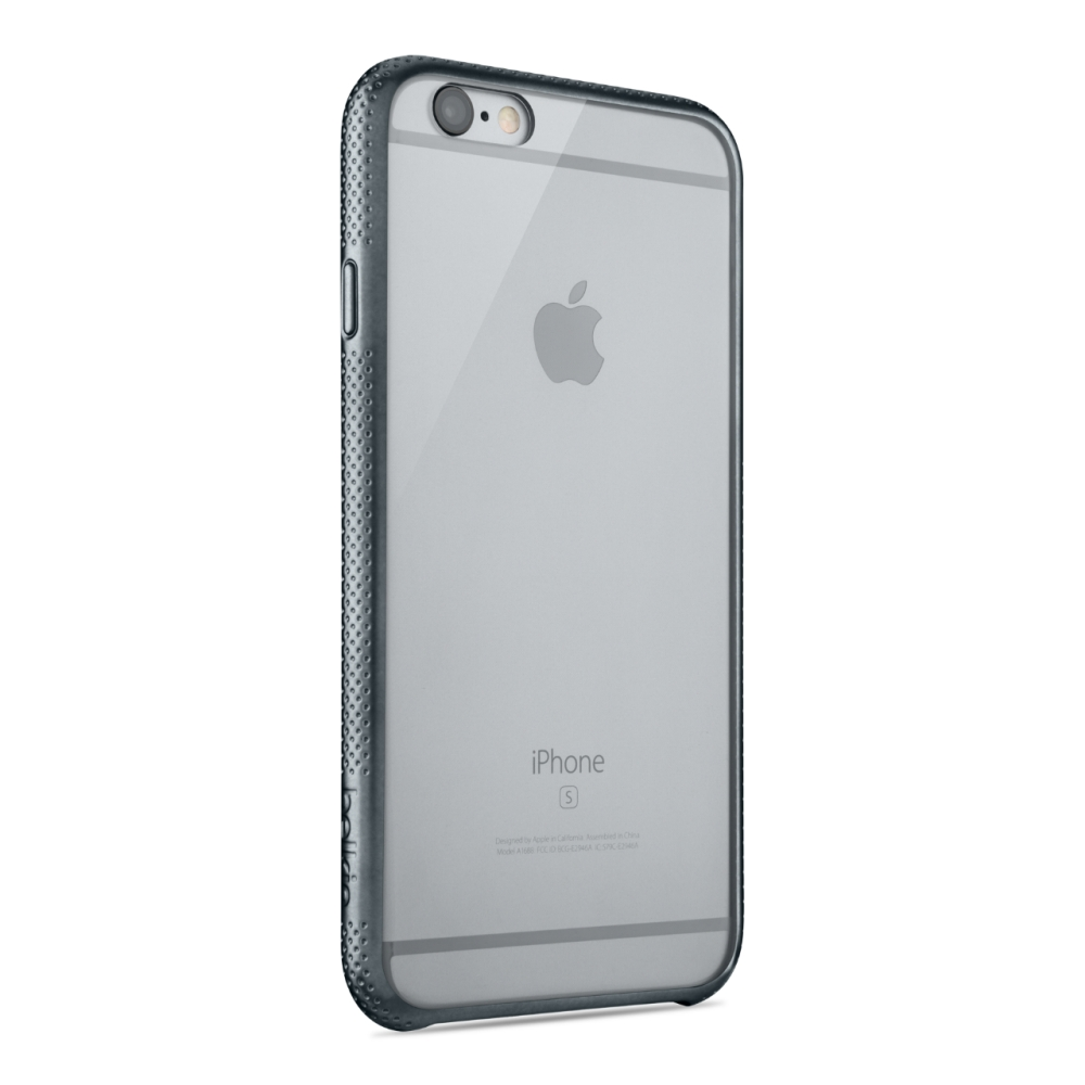 best service 3e03a 6989f Belkin Air Protect™ SheerForce™ Case