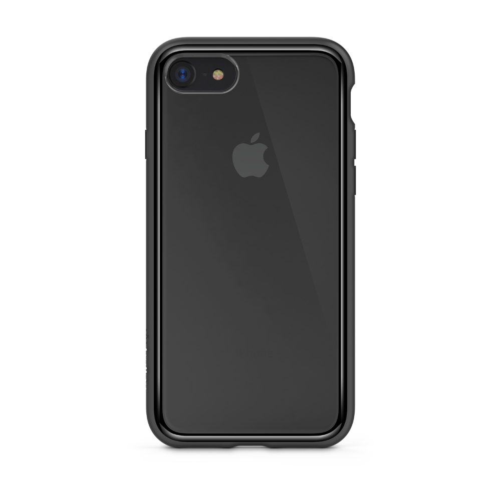 coque qui protege iphone 7