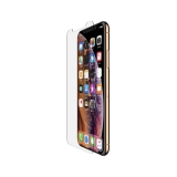 Proteggi schermo SCREENFORCE™ InvisiGlass™ per iPhone X/XS -$ HeroImage