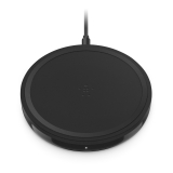 BOOST↑UP™  Wireless Charging Pad 10W for Pixel 3 and Pixel 3 XL  -$ FrontViewImage
