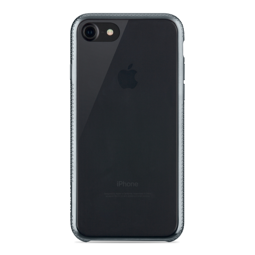 coque belkin iphone 7