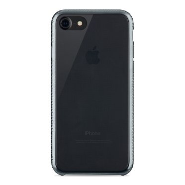 iphone 8 case belkin