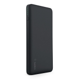 Pocket Power 5K Power Bank (aka Portable Charger) -$ SideView1Image