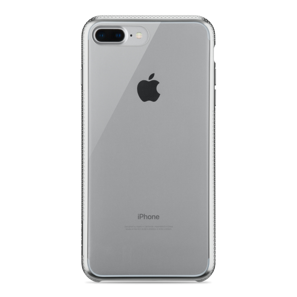 7 iphone plus case