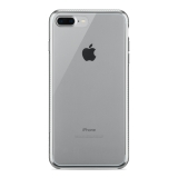 Air Protect™ SheerForce™ Case for iPhone 8 Plus, iPhone 7 Plus -$ HeroImage