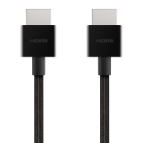 Ultra HD High Speed HDMI® Cable (2018)
