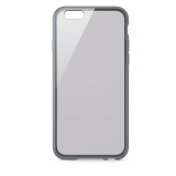 Belkin Air Protect™ SheerForce™ Case for iPhone 6 Plus and iPhone 6s Plus -$ SideView1Image