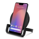 BOOST↑UP™  Wireless Charging Stand 10W for Pixel 3 and Pixel 3 XL -$ HeroImage