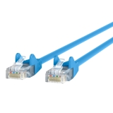 CAT5e Networking Cable -$ SideView1Image