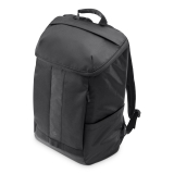 Active Pro Backpack -$ BackViewImage