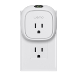 Wemo® Insight Smart Plug -$ HeroImage
