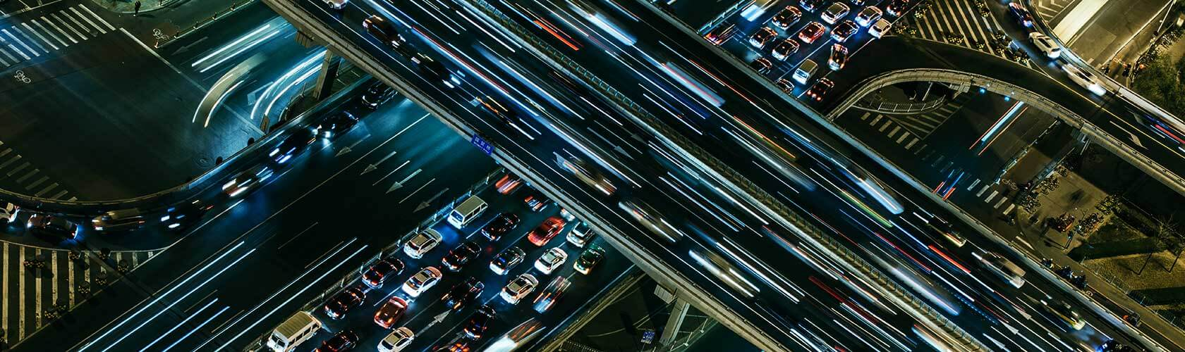 belkin-banner-freeway-night-overhead-1680x500.jpg
