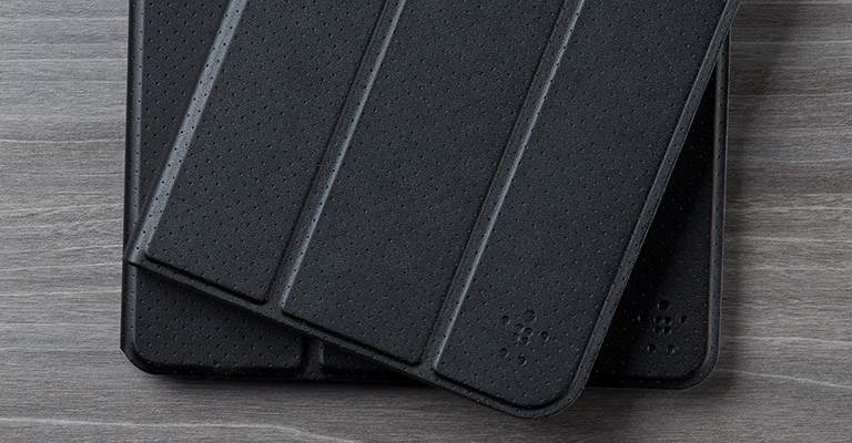 ad38f3f40921 Tablet Cases