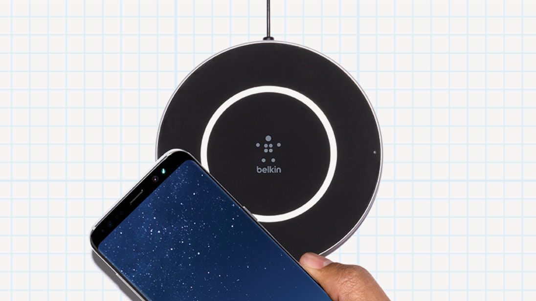 9021a874f9 WIRELESS CHARGING EXPLAINED