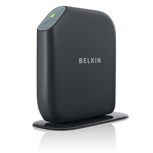 Belkin official support updating your belkin router's firmware.